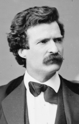tom sawyer sample essay mla annotated bibliography  in 1876 samuel clemens more commonly known by his pen of mark twain published what would become the first true american novel his now