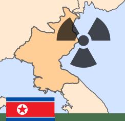 north korea research paper